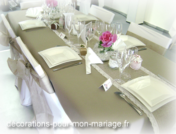 decorations-mariage-romantique.jpg