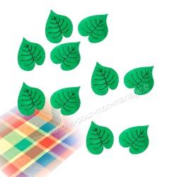10 confettis deliciosa