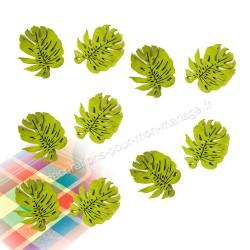 10 confettis philo clair