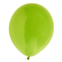 Ballons anis