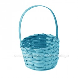 panier-osier-turquoise-pour-dragees