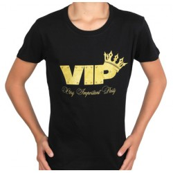 T-shirt Homme VIP  Taille M