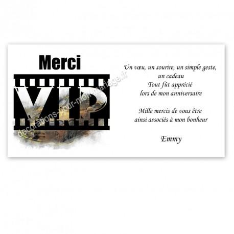 remerciement-vip-noir-et-or boutique de fêtes 91 dans Informations