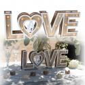 Centre déco love