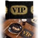 Chemin de table VIP