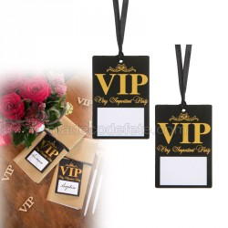 Marque place vip x10