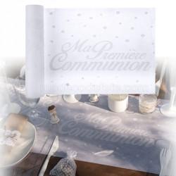 Parchemin communion