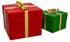 cadeaux fête noël fin d'année