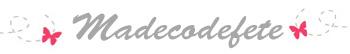 madecodefete-pour-toutes-fetes